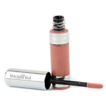 Shiseido-Maquillage Perfect Gloss - # BE360