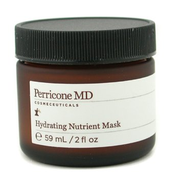 Perricone MD-Hydrating Nutrient Mask
