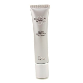 Christian Dior-Capture Totale Instant Rescue Eye Treatment