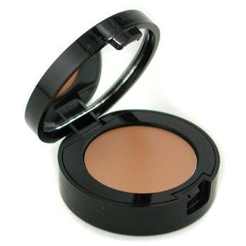 Bobbi Brown-Creamy Concealer - Honey ( New Packaging )