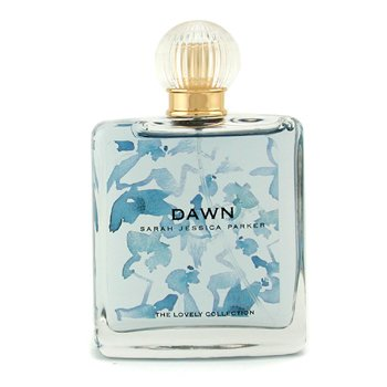 Sarah Jessica Parker The Lovely Collection Dawn Eau De Parfum Spray  75ml/2.5oz