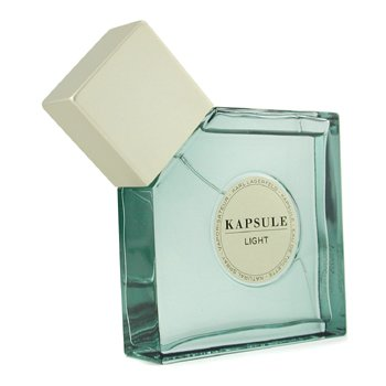 Lagerfeld Kapsule Light Eau De Toilette Spray  75ml/2.5oz