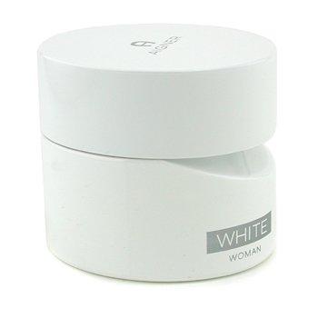 Aigner-Aigner White Eau De Toilette Spray
