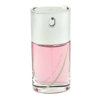Aigner-Aigner Too Feminine Eau De Parfum Spray