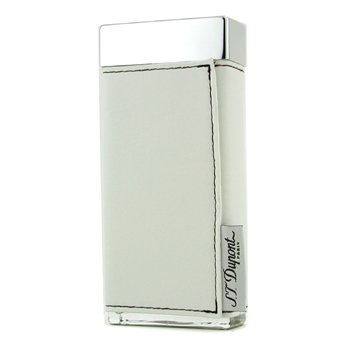 S. T. Dupont Passenger Eau De Parfum Spray  100ml/3.4oz