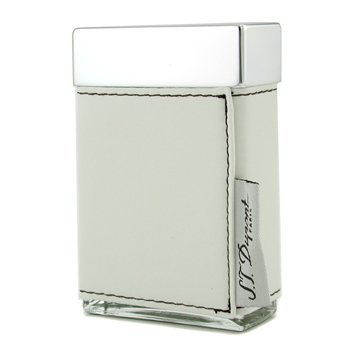 S. T. Dupont Passenger Eau De Parfum Spray 50ml/1.7oz