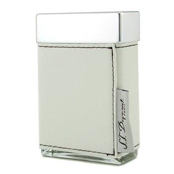 S. T. DupontPassenger Agua de Perfume Vaporizador 50ml/1.7oz