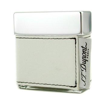 S. T. DupontPassenger Eau De Parfum Vaporizador 30ml/1oz
