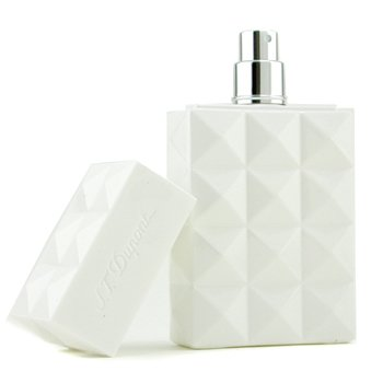 S. T. Dupont Blanc Eau De Parfum Spray  50ml/1.7oz