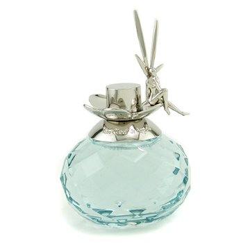 Van Cleef & Arpels Feerie Eau De Toilette Spray  100ml/3.3oz