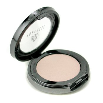 Borghese-Sheer Satin Shadow - # 04 Lingerie