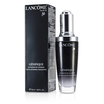 Lancome-Genifique Youth Activating Concentrate