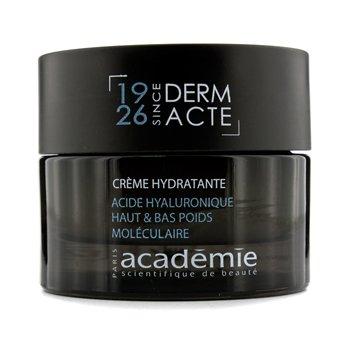 Academie-Derm Acte Moisturizing Cream