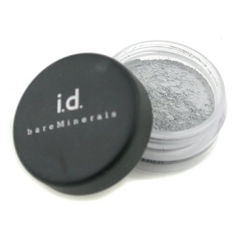 Bare Escentuals-i.d. BareMinerals Eye Shadow - Stonewashed
