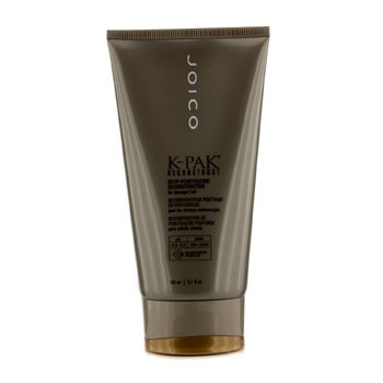JoicoK-Pak Deep-Penetrating Reconstructor (For Damaged Hair) 150ml/5.1oz