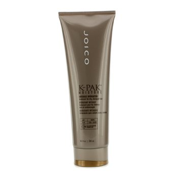 JoicoK-Pak Intense Hydrator Treatment (For Dry/ Damaged Hair) 250ml/8.5oz