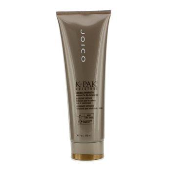 JoicoK-Pak Intense Hydrator Treatment (For Dry/ Damaged Hair) 250ml/8.5oz