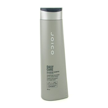 Joico Daily Care Balancing Shampoo (For Normal Hair) 300ml/10.1oz