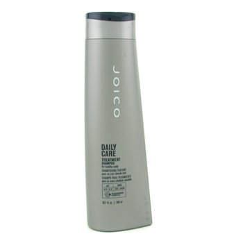 Joico Daily Treatment Shampoo (For Healthy Scalp)  300ml/10.1oz