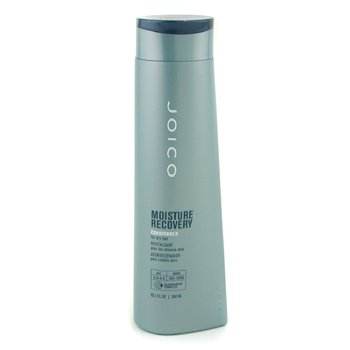 JoicoMoisture Recovery Conditioner (For Dry Hair) 300ml/10.1oz