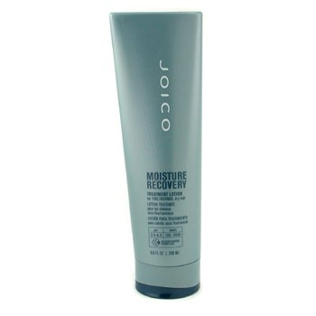 JoicoMoisture Recovery Treatment Lotion (For Fine/ Normal Dry Hair) 200ml/6.8oz