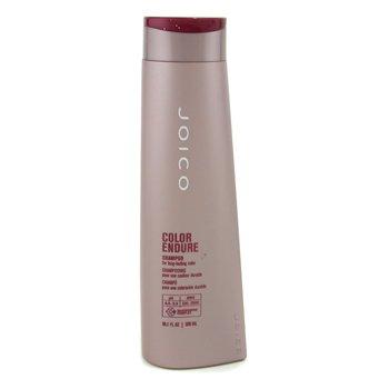JoicoColor Endure Shampoo (For Long-Lasting Color) 300ml/10.1oz