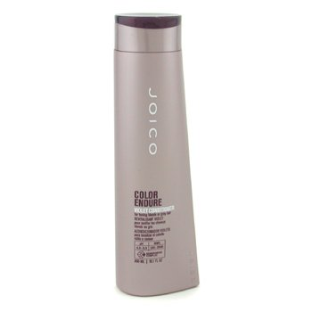 JoicoColor Endure Violet Conditioner (For Toning Blonde or Gray Hair) 300ml/10.1oz