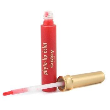Sisley-Phyto Lip Eclat Lip Gloss - #5 Cherry