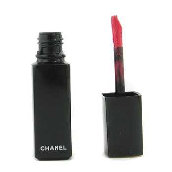 Chanel Rouge Allure Laque - # 78 Phoenix  6ml/0.2oz