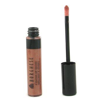 Borghese-B Gloss Lip Gloss - No. 29 Bronzo