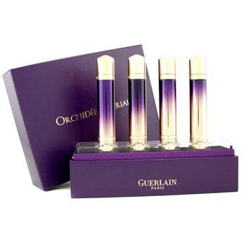 Guerlain-Orchidee Imperiale Treatment
