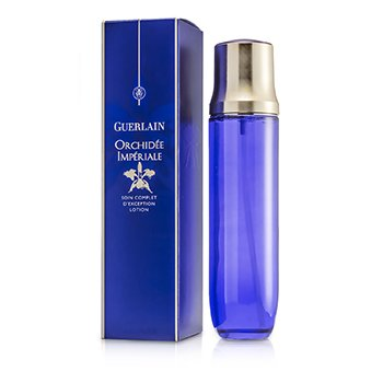 Guerlain Orchidee Imperiale Exceptional Complete Care Toner 125ml/4.2oz