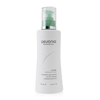 Pevonia BotanicaDry Skin Limpiador (Piel Seca) 200ml/6.8oz