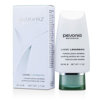 Soothing Sensitive Skin Mask 50ml/1.7oz