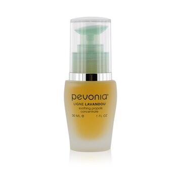 Pevonia BotanicaSoothing Propolis Concentrate 30ml/1oz