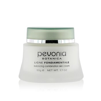 Pevonia BotanicaBalancing Combination Skin Cream 50ml/1.7oz
