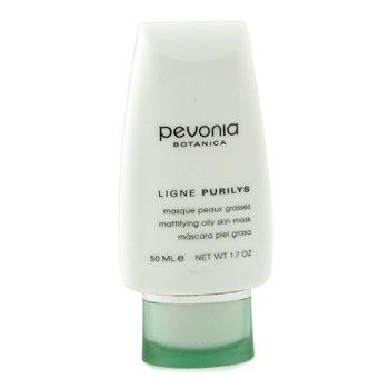Pevonia BotanicaMattifying Oily Skin Mask 50ml/1.7oz
