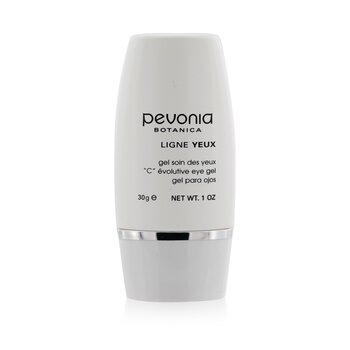 Pevonia Botanica C Evolutive Eye Gel  30ml/1oz