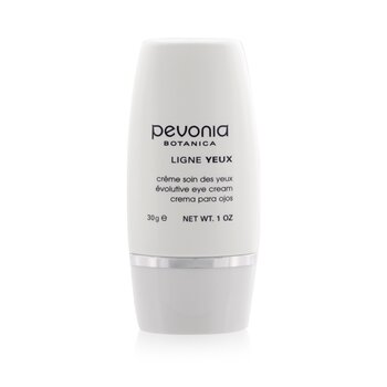Pevonia BotanicaEvolutive Eye Cream 30ml/1oz