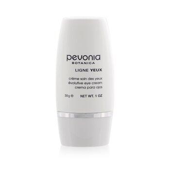 Pevonia Botanica Evolutive Eye Cream 30ml/1oz