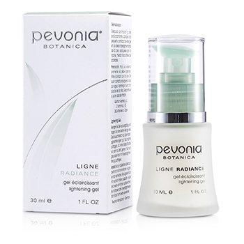 Pevonia Botanica-Lightening Gel
