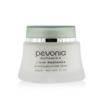 Pevonia BotanicaRenewing Glycocides Cream 50ml/1.7oz