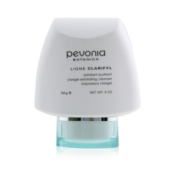 Pevonia Botanica Clarigel Exfoliating Cleanser  150ml/5oz