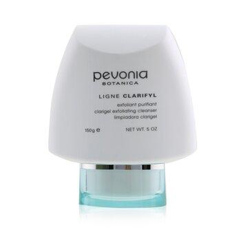 Pevonia Botanica Clarigel Exfoliating Cleanser 150ml/5oz