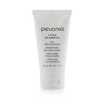 Pevonia Botanica Problematic Skin Care Cream 50ml/1.7oz