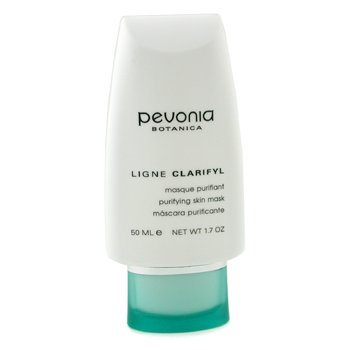 Pevonia BotanicaPurifying Skin Mask 50ml/1.7oz