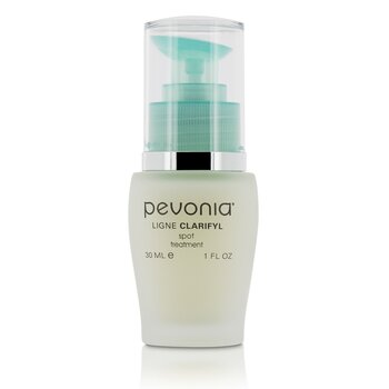Pevonia BotanicaSpot Treatment 30ml/1oz