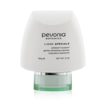 Pevonia BotanicaGentle Exfoliating Cleanser 150ml/5oz