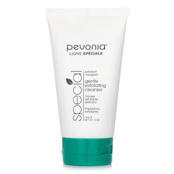 Pevonia BotanicaGentle Exfoliating Cleanser 150ml/5oz