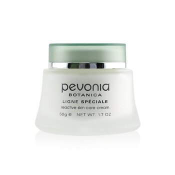 Pevonia BotanicaReactive Skin Care Cream 50ml/1.7oz